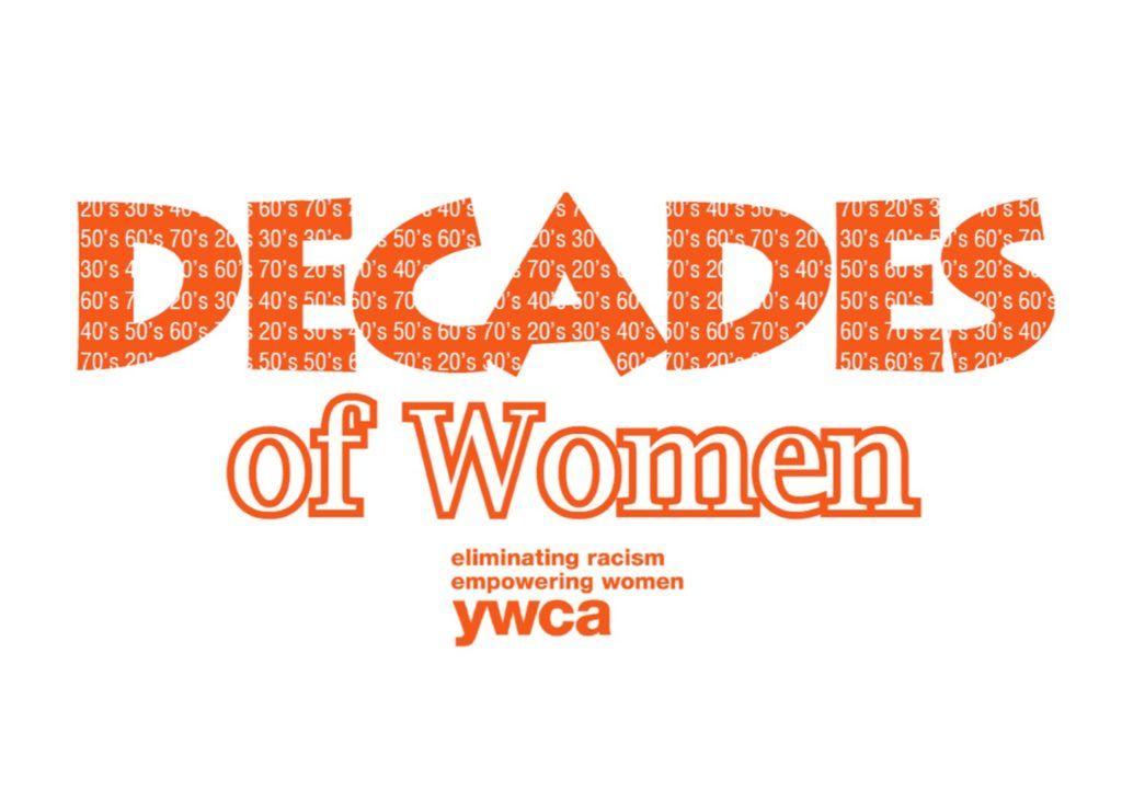 Decades of Women