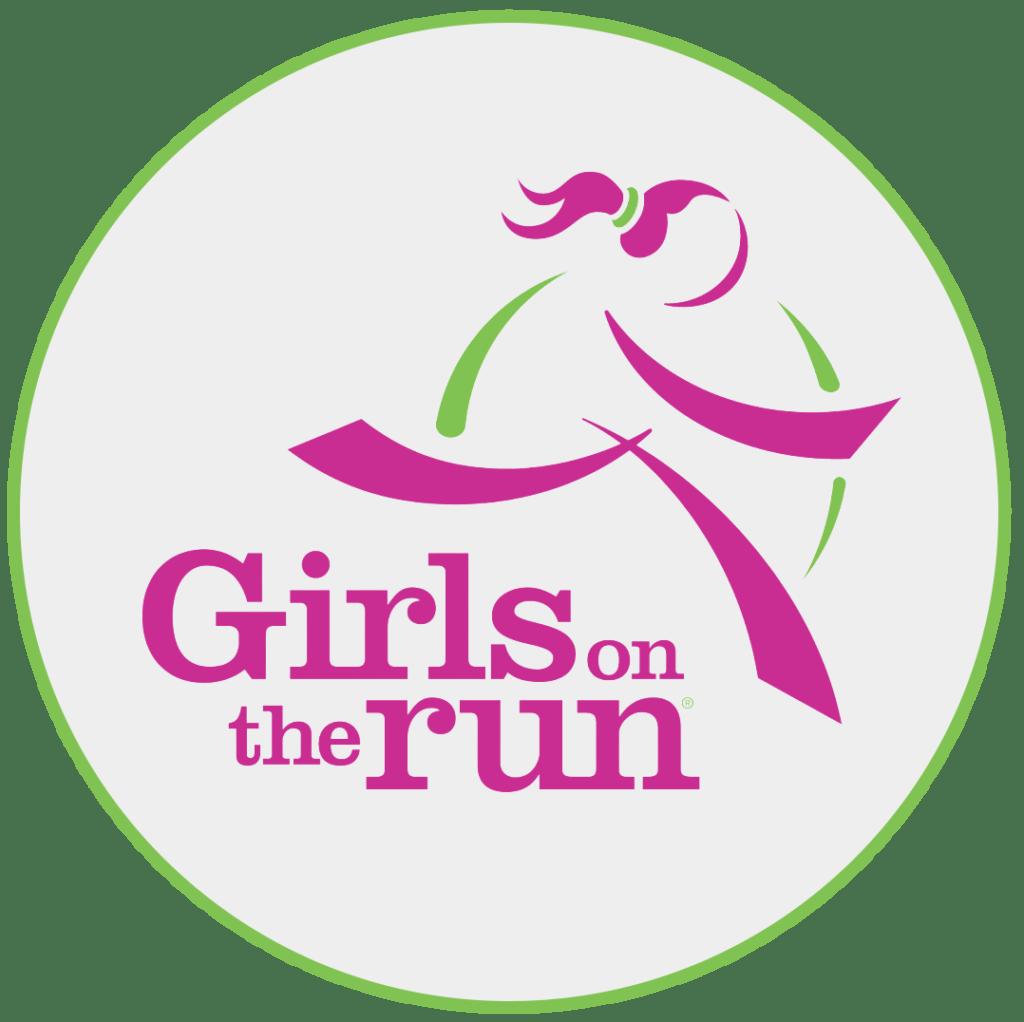 Girls on the Run - Alexandria, LA