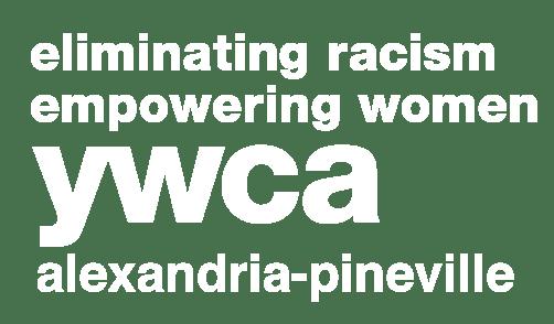 YWCA Alexandria LA
