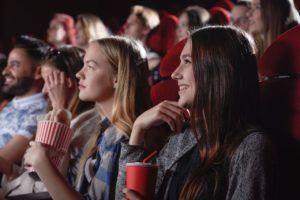 girls, friends, movie-5775077.jpg
