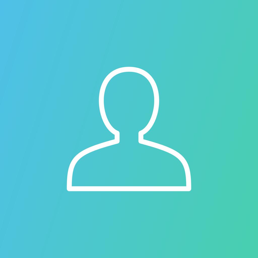 user, icon, person-2517433.jpg