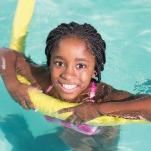 w=swimming lessons in Alexandria, la